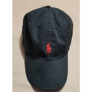 Polo Ralph Lauren Dad hat